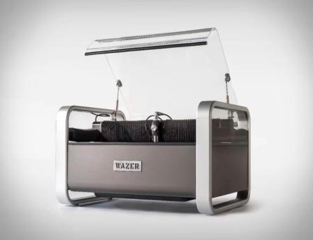 小型家用水压切割机
