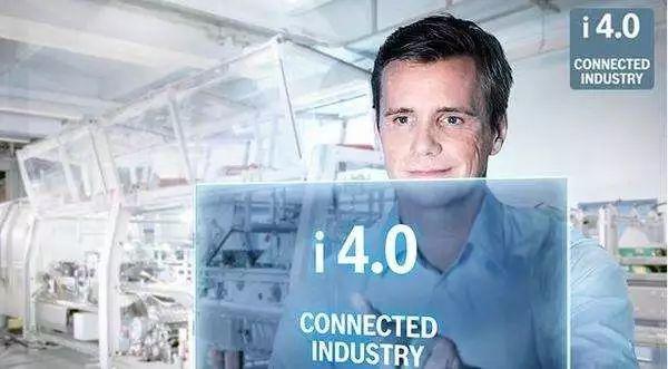 德国发明的智能传送带Celluveyor,让人大开眼界