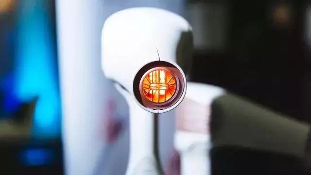 2019年CES国际消费电子产品展黑科技盘点